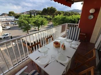 appartamento Guíxols ( 70024 ) Sant Feliu de Guíxols