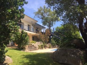 zuhause Mas Ros Platja d'Aro