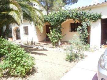 house Casa Tor l'Escala