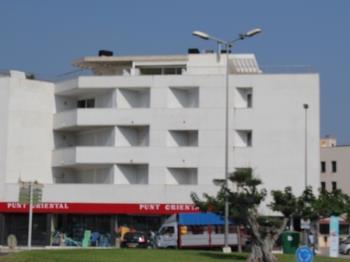 Apartament SIBIL·LIA