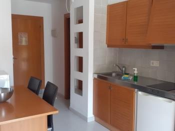 apartament Estudi A  (2 pax) Pals