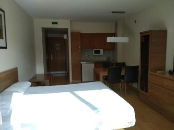 apartment Estudi A Superior ( 2 pax) Pals