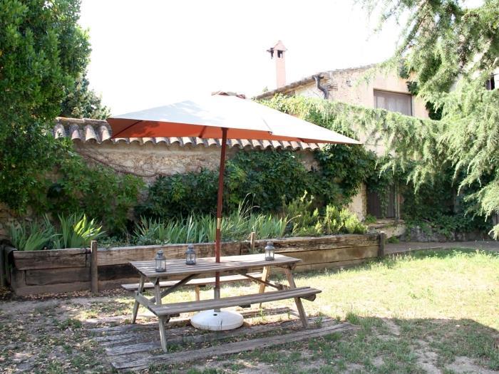 el celler de l'olivera - subirats