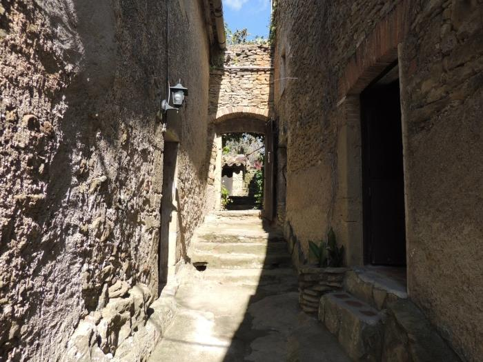 la caseta brugarolas - castellterçol
