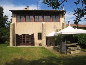 RURALVERD 34120 - Castellterçol