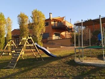 RURALVERD 32506 - Fontcoberta