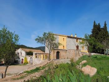 RURALVERD 30102 - El Pla de Manlleu