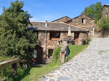 RURALVERD 13121 - Serrat-Queralbs
