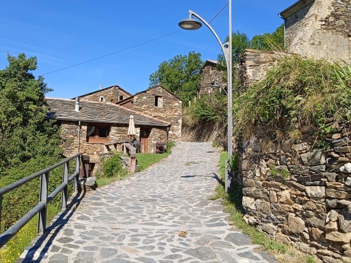 Casa rural en serrat queralbs l 39 orri de can bonada - Casa rural queralbs ...