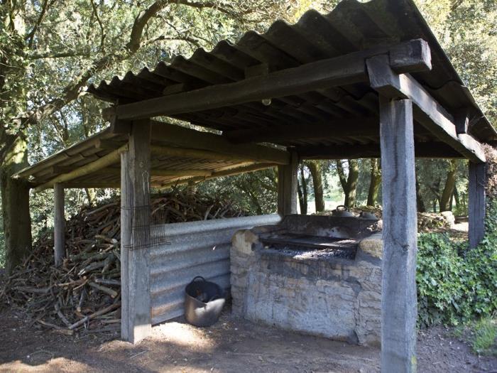 mas pratsevall casa bosc 1 - taradell