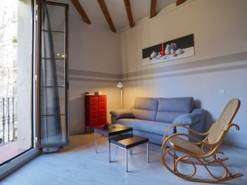 BARCELONA4SEASONS Casa-Batllo-Stu - Barcelona
