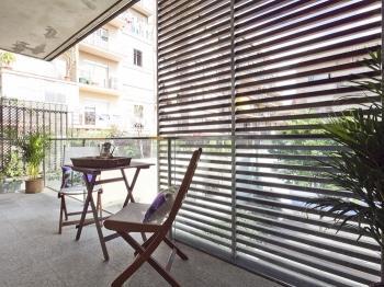 MYSPACEBARCELONA.COM P18.2.1 - Barcelona