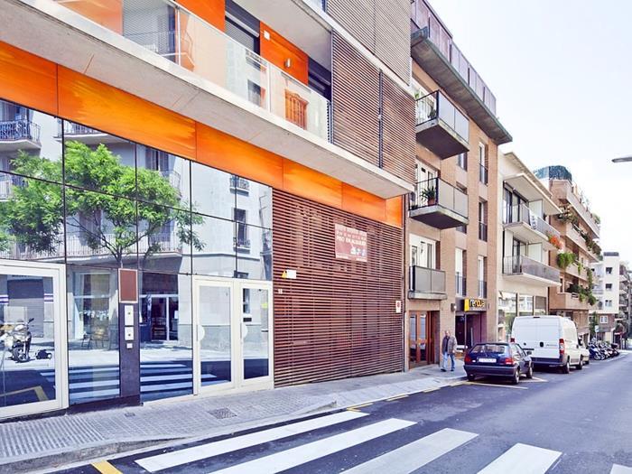 p18.1.3 - barcelona