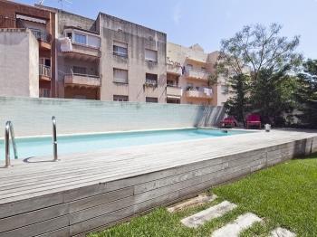 MYSPACEBARCELONA.COM B46.b.2 - Barcelona