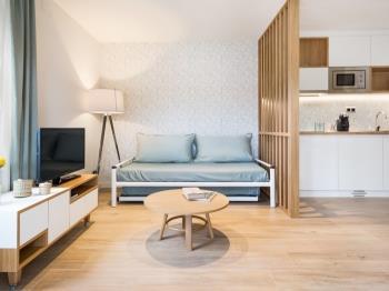 Marfina Studio