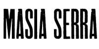 MASIA SERRA S.L.