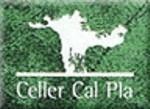 CELLER CAL PLA S. L.