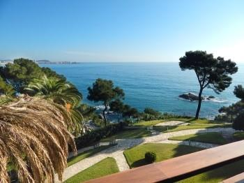 apartment Eden Mar II Sant Antoni de Calonge