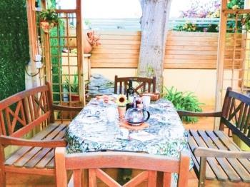 casa Casa amb jardí privat Zona Port d'Aro Platja d'Aro