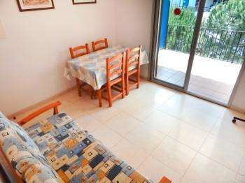 Apartament Girorooms Travel MAR D'OR PRIMER PIS 8