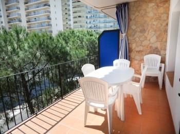 apartament Girorooms Travel MAR D'OR SEGONA PLANTA 14 Platja d'Aro