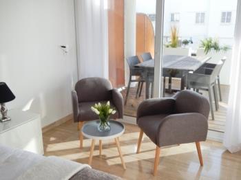 apartament Platja d'Aro Exclusiu al Port d'Aro Platja d'Aro