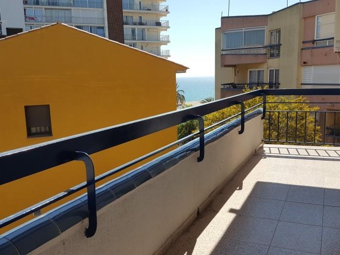 platja d'aro apartament al costat de la platja - platja d'aro