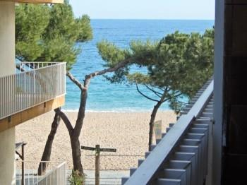 appartement Bellavista Apt. 3 2 Platja d'Aro