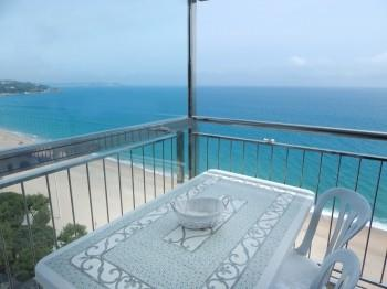 appartement Aro.Ely Palace 11 Platja d'Aro