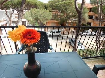 apartament Apartamento a 50 metros playa Platja d'Aro