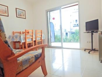 apartment Girorooms Travel MAR D'OR PLANTA BAIXA 4 Platja d'Aro