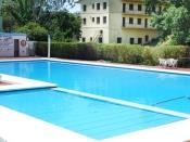 Rent Apartment with Swimming pool in Platja d'Aro - Gardenies Planta Baixa Piscina i Wifi - 3