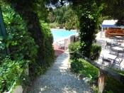 Rent Apartment with Swimming pool in Platja d'Aro - Gardenies Planta Baixa Piscina i Wifi - 42