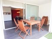 Rent Apartment with Swimming pool in Platja d'Aro - Gardenies Planta Baixa Piscina i Wifi - 5