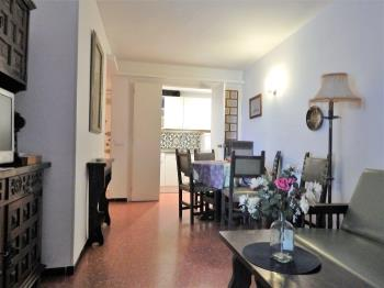 Apartament Girorooms Platja d'Aro Alexandra B Sea Views