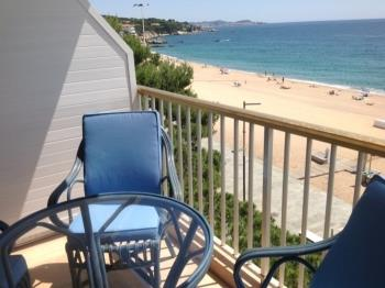 appartement Girorooms Travel Aro. Catalunya C Platja d'Aro
