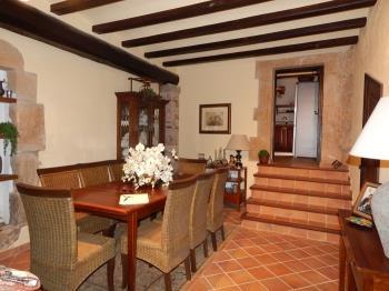 GIROROOMS Castelld'aro-Casa-de-pobl - Castell d'Aro