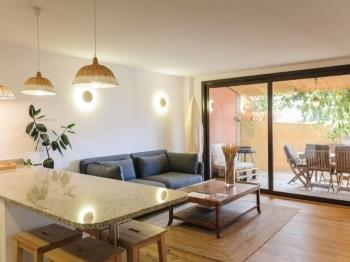 Hotels Holiday Apartments Hostels Youth Hostels And