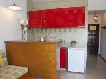 appartement Apartaments Platja D'Aro cèntrics obert tot l'any Platja d'Aro
