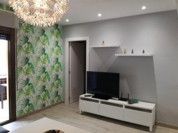 appartement Girorooms S'Agaró Alborada S'Agaró
