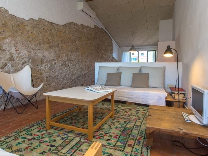 apartamentos ATA associacio Girona