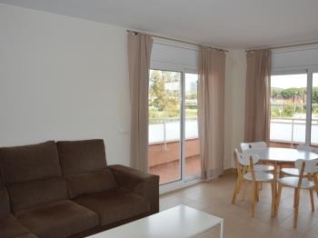 apartment Residencial Super Stop Apartaments Torre Valentina Sant Antoni de Calonge