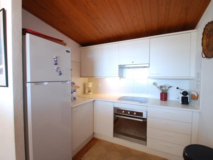 casa els pinetells hutg009188 - begur
