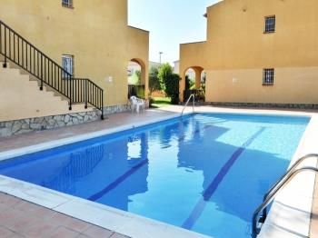 Apartament TROPICANA