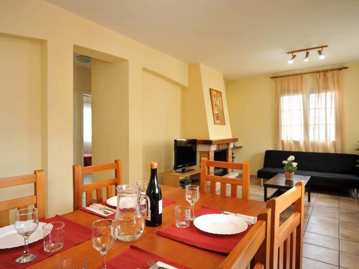 apartamentos ATA associacio Girona