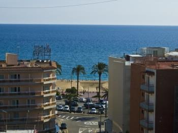 apartment Mariola A032 Lloret de Mar
