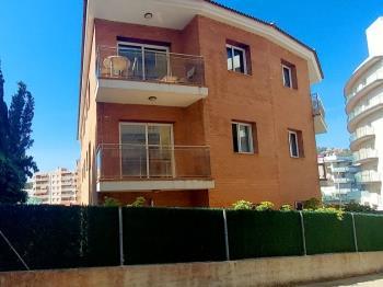 appartement KESITO 1º 3ª Lloret de Mar