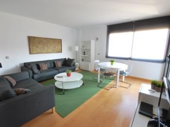 SWEET DREAMS BARCELONA 0141-Taulat - Barcelona