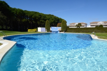 apartament GREEN MAR A 302 Masos de Pals