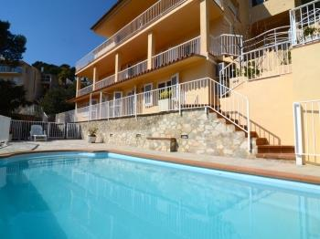 appartement MEDITERRANEA 4 l'Estartit
